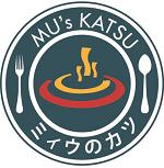 Mus Katsu